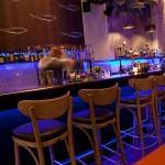 7seas-cocktail-bar-01