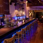 7seas-cocktail-bar-02