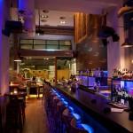 7seas-cocktail-bar-04