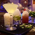 7seas-cocktail-bar-05