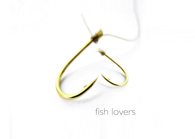 7thalasses-fishlovers